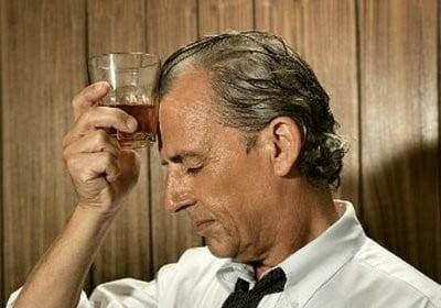 Как быстро вывести алкоголь