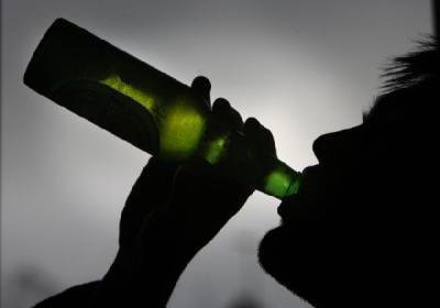 Сколько стоит лечение алкоголизма в клинике