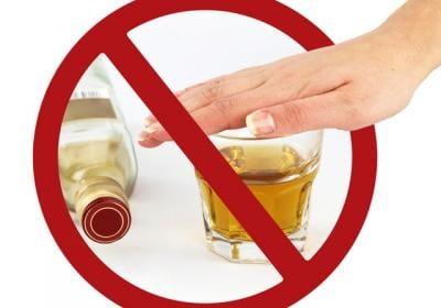 новейщие методы лечения алкоголизма