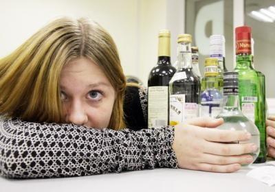 Лечение алкоголизма в магнитогорске цена