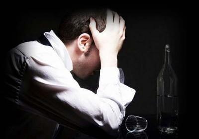 Помощь психолога если муж пьет