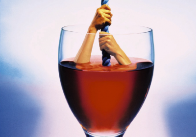 Возможно ли принудительное лечение алкоголиков