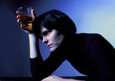 Как вылечить пьющего отца
