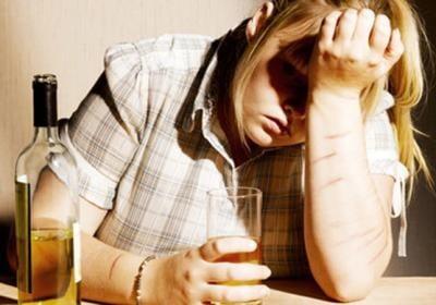 Лечение алкоголизма барнаул цены адреса