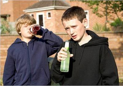 Особенности алкоголизма у детей и подростков лечение алкоголизма гипнозом цены краснодар