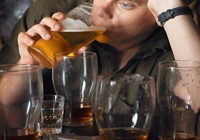 излечение от алкоголизма диск