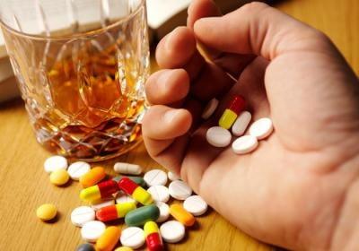 Торпеда от алкоголизма цена в новокузнецке