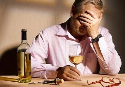 Как отучить пить водку мужа народными средствами