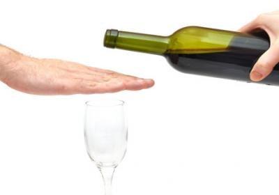 Как бросить пить владивосток