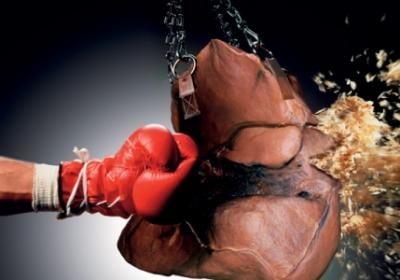 Хронический гепатит в и цирроз печени