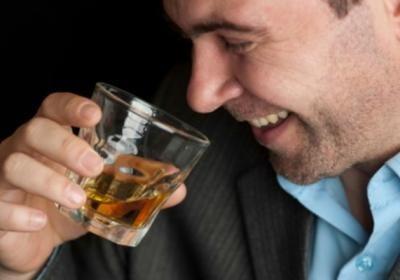 Чем страшна кодировка от алкоголя