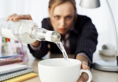Препараты эвалар при алкоголизме