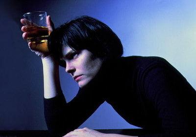 Привычка зависимость привыкание.понятия в алкоголизме