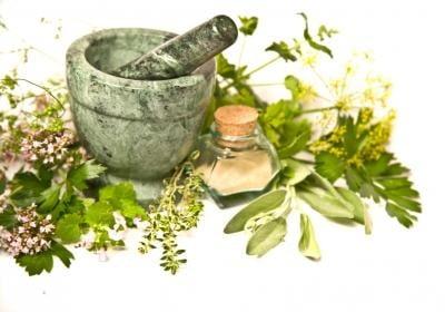 Какие препараты применять при кодировании от алкоголизма