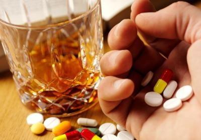 reaktsiya-na-lekarstvo-ot-alkogolya