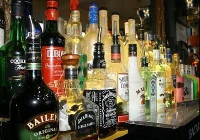 Принудительное лечение алкоголизма в харькове