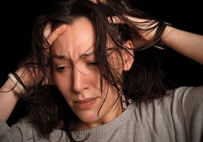 женский алкоголизм как лечить