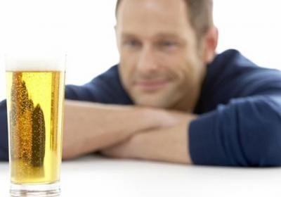 Лечение алкоголизма у больных сахарным диабетом реферат понятие алкоголизма