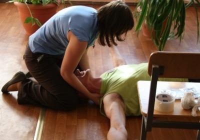 Лечение от алкоголизма г. красноярск