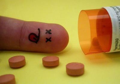 Когда можно пить после антибиотиков