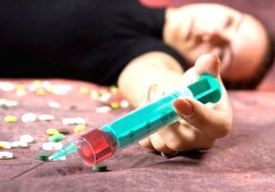 Как избавиться от психологической зависимости от наркотиков