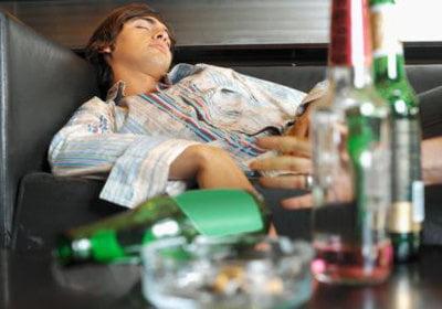 лечение алкоголизма v estonii