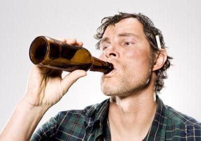 Алкогольная зависимость как от нее избавиться