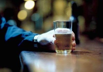 Алкогольная зависимость лекарства от