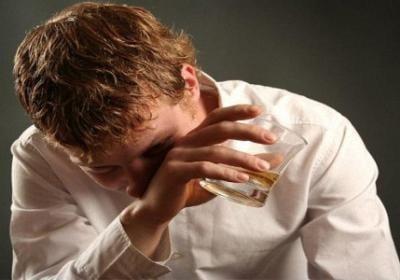 Все методы лечение алкоголизма кодирование от алкоголизма г Москве адреса клиник