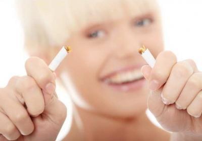 Можно ли курить после лечение зубов