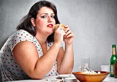 Отзывы о похудении 25 кадром