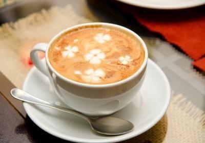 черный чай с молоком для похудения