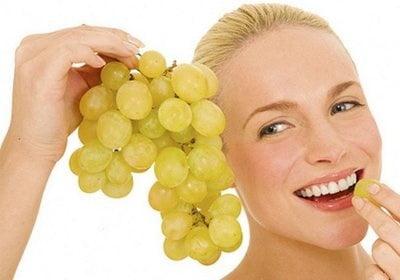 vinogradnaja-1_0