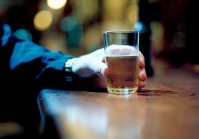 Как вывести челоека из запоя алкоголизм лечение йошкар-ола