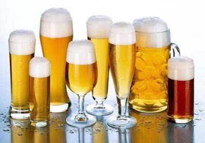Какое количества пива можно выпить без вреда для здоровья