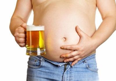 Лишний вес от противозачаточных как избавиться