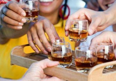 Колве алкоголизма кодирование в одессе от метода довженко от алкоголизма.адрес