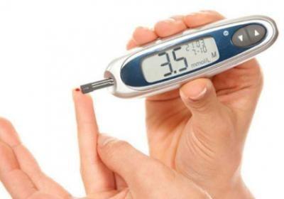 Диабетические язвы фото